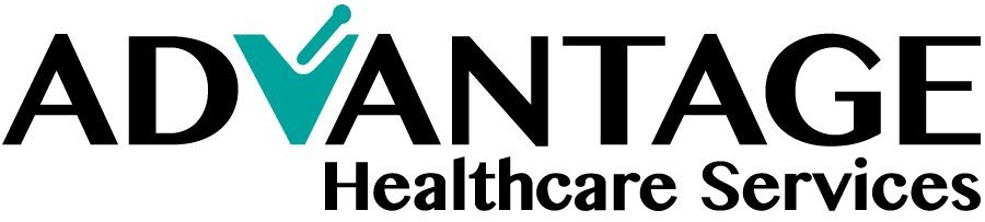 Advantage Healthcare Services